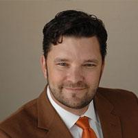 Leadership Weststar Mortgage
